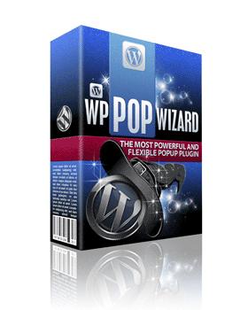 wpMaxBackup