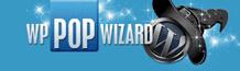 wppopwizard.com